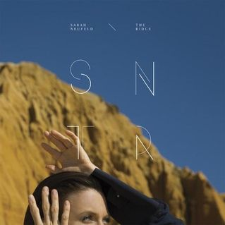 Sarah Neufeld: The Ridge | Album Reviews | Pitchfork