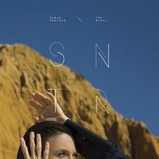 Sarah Neufeld: The Ridge | Album Reviews | Pitchfork