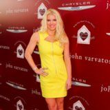 How Jessica Simpson Reached Her Goal Weight  See more diet and fitness tips here... http://skinnyu.net
