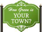Jenison MI Michigan Green Initiatives, Programs and Profile - GreenTowns.com