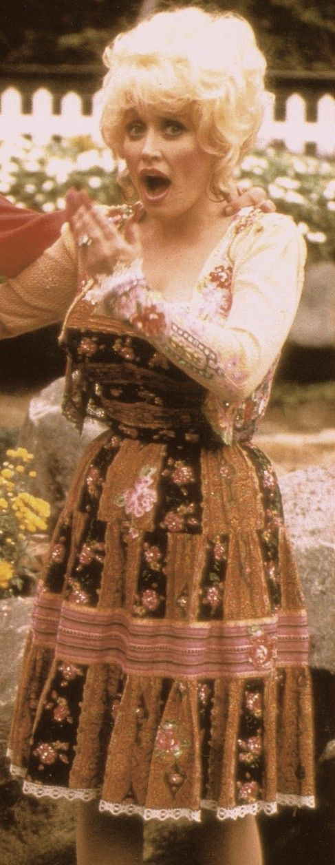 Pin Tillagd Av Elisabeth Anderson P Dolly Parton Pinterest