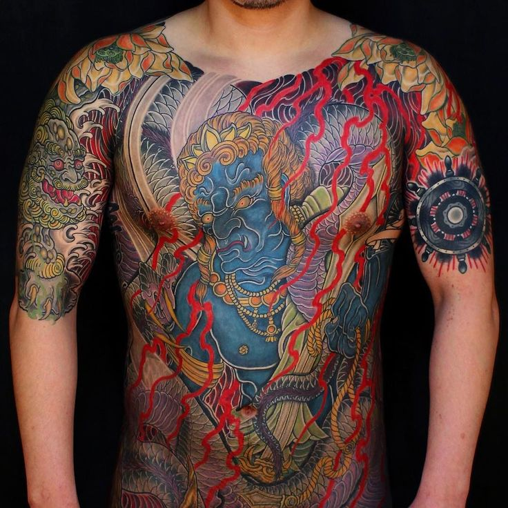 66 best irezumi japanese tattooing images on pinterest irezumi tattoo and japan tattoo. Black Bedroom Furniture Sets. Home Design Ideas