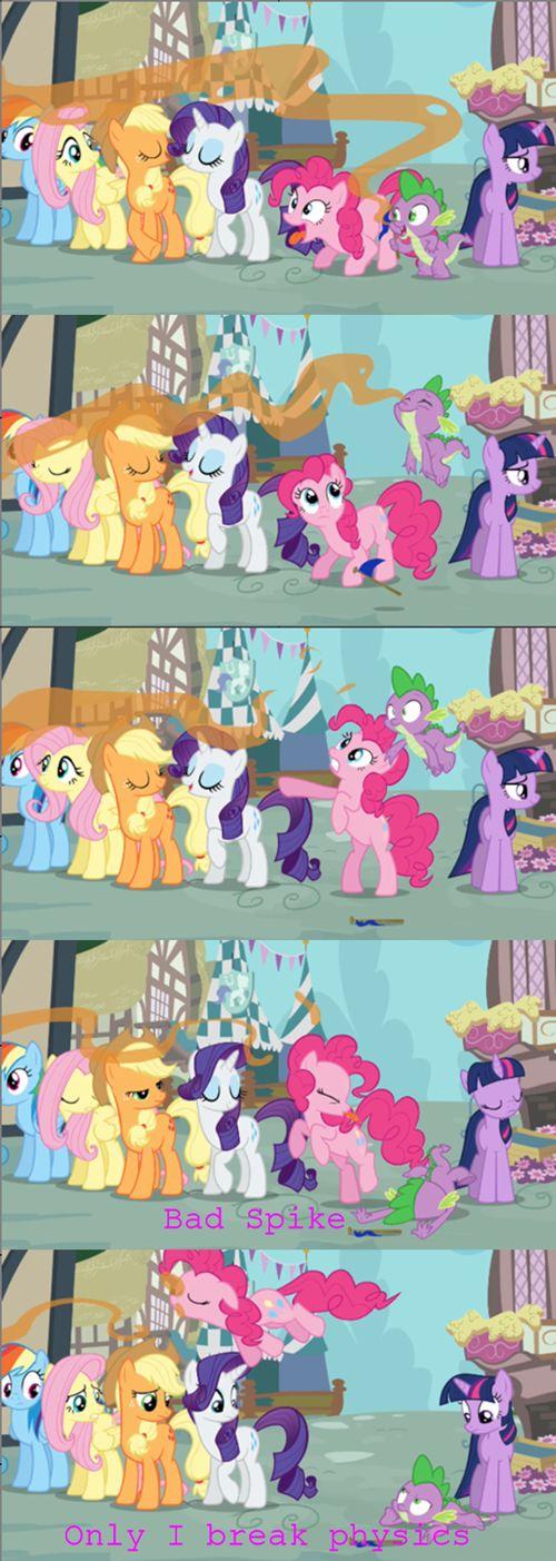 That's My Thing!Mlp Boards, Mlp Fim, Mlp Brony, Mlpfim, Ponies Friendship, Litlle Ponies, Mlp Comics, Ponies Pin, Magic Movie