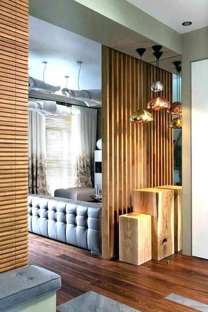 42 Modern Diy Room Divider Ideas You Want To Try Modern Room