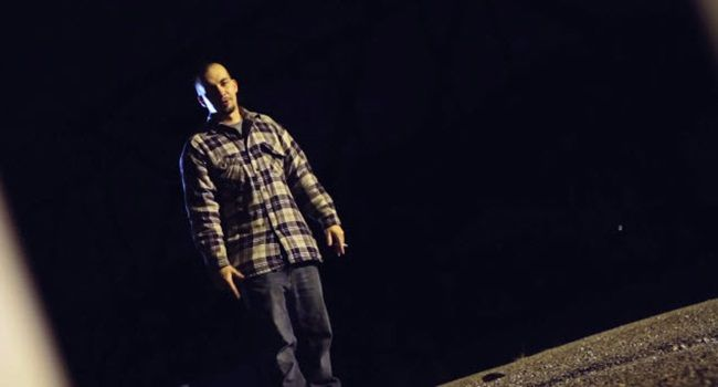 Bilderburgh Ft. Planet Asia | 'The Dark' [Video]- http://getmybuzzup.com/wp-content/uploads/2014/11/Bilderburgh.jpg- http://getmybuzzup.com/bilderburgh-ft-planet-asia/- Bilderburgh f/ Planet Asia 'The Dark' The Pittsburgh, PA collective known as Bilderburgh consisting of Crumb, Blender, Traxx, Raspy and Rambo dropped their debut album, Speak Easy, on 11-11-14 courtesy of RBC Records. The five-man collective consists of past War Veterans, Blue Collar...- #Bilderbur