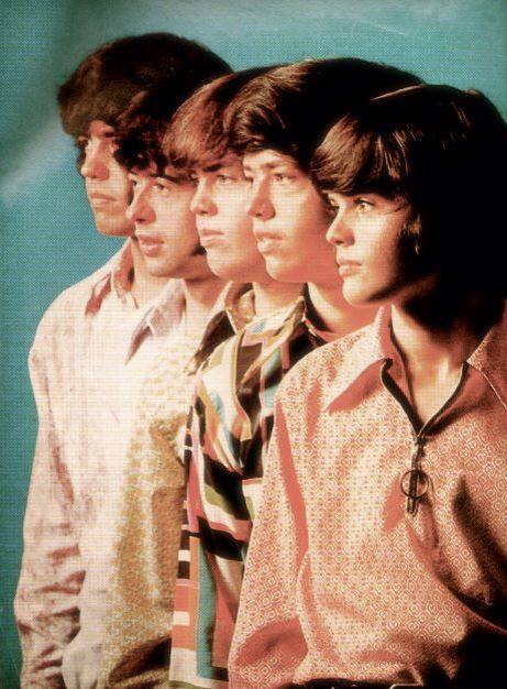 singles in osmond List of songs with songfacts entries for the osmonds.