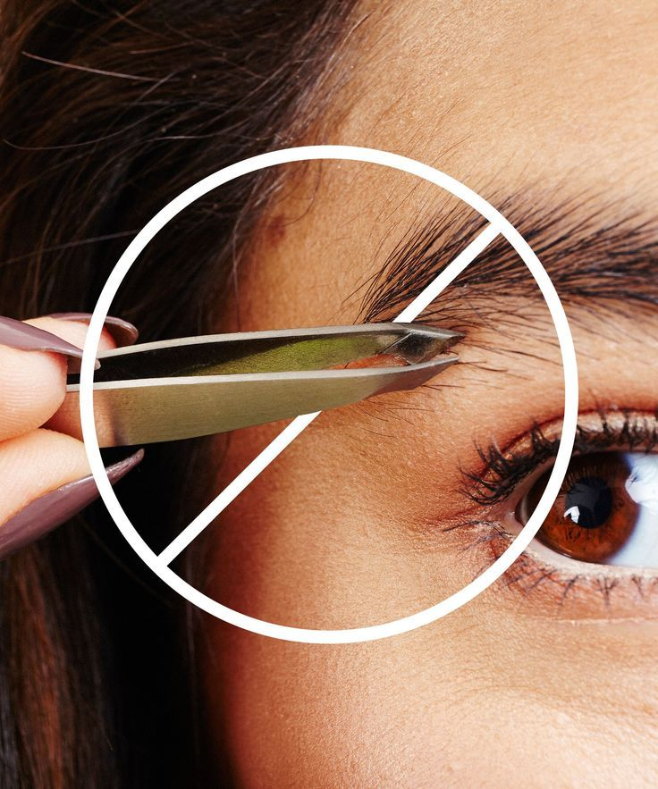 10 parts of your beauty routine that are actually a waste of time