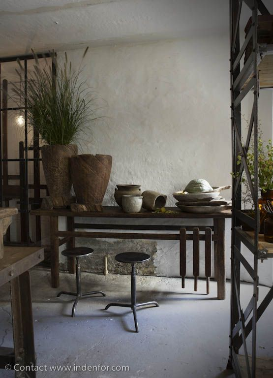 9 best images about oliver gustav greige on pinterest for Greige interior design ideas and inspiration for the transitional home