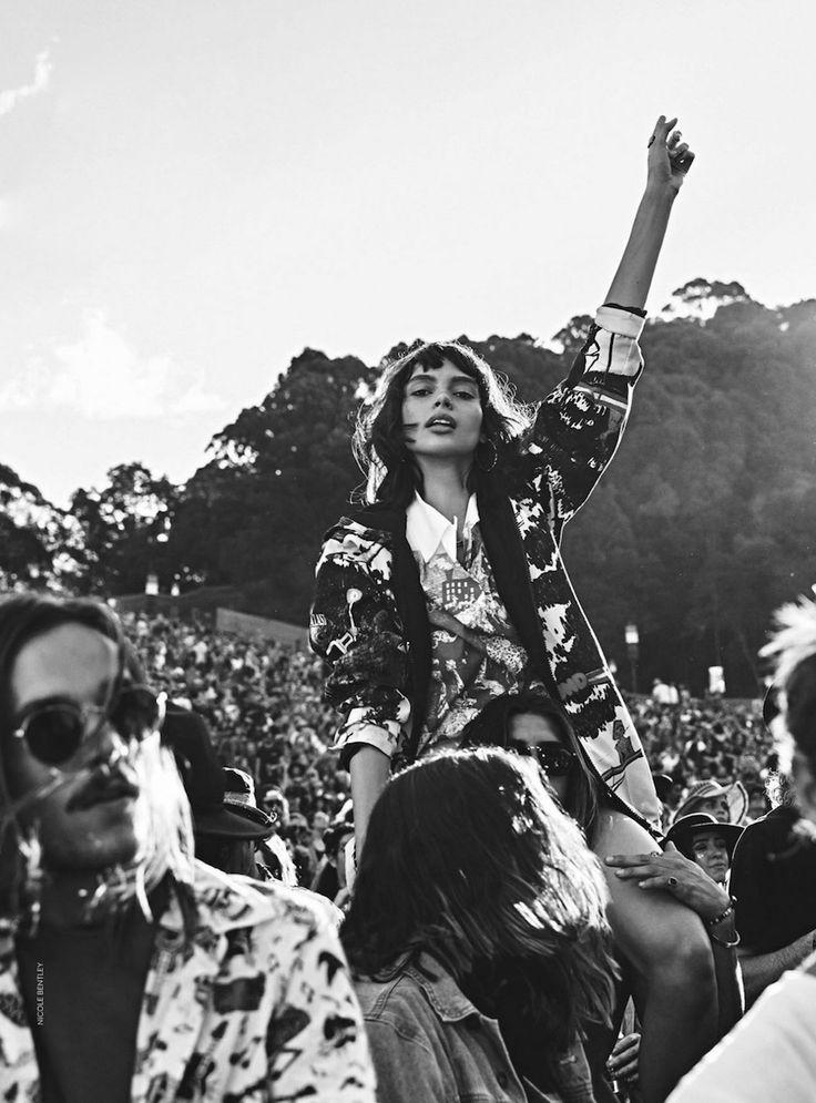 Rock n Roll.Pinterest @TatiRocks⭐️