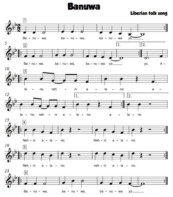 Dancing On My Own Sheet Music With Lyrics: 155 Best Folk Dancing Resources Images On Pinterest