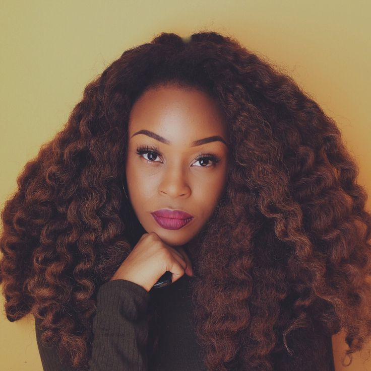 Fine 1000 Images About Natural Hairstyles Style Inspiration On Hairstyle Inspiration Daily Dogsangcom