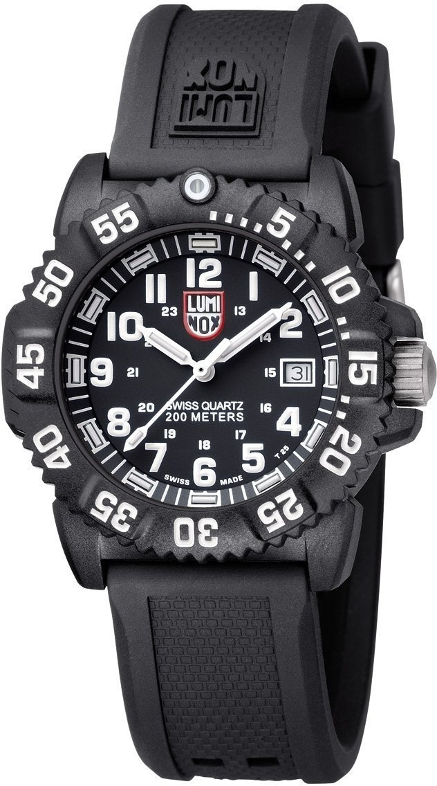 25 best ideas about navy seal watches on pinterest navy seals military and military tactical for Watches navy seals use