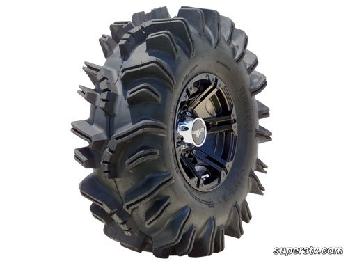 Buy Arctic Cat Prowler Terminator ATV Tire (3310-15)