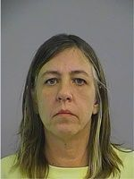 LISA DIANE MATTINGLY ---------- WANTED:  Theft By Failure To Make Required Disposition Of Property, Theft By Unlawful Taking (Shoplifting) Under $500, Buy/Possess Drug  Paraphernalia, Loitering, Possession Of Controlled Substance 1st Degree, Prescription Controlled Substance Not In Proper Container