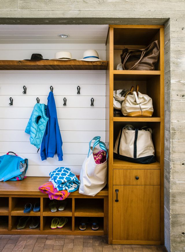 112 Best For The Mudroom Images On Pinterest | Entryway Ideas, Mud Rooms  And Mudroom