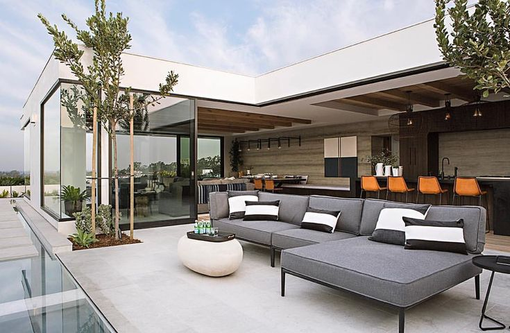 1653 best Haus images on Pinterest Bedroom ideas, Room ideas and
