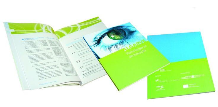 design, paginação, tratamento de imagem e arte final