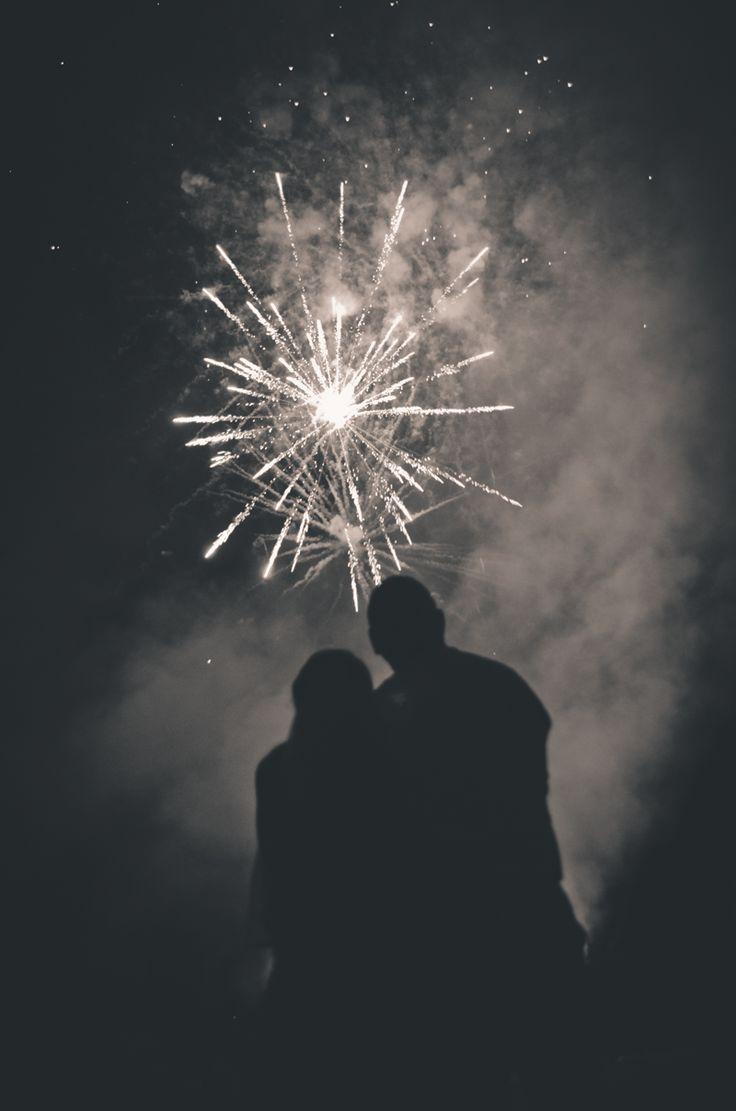 feuerwerk fireworks hochzeit wedding in zeulenroda brautpaarshooting hochzeitsbilder fireworks