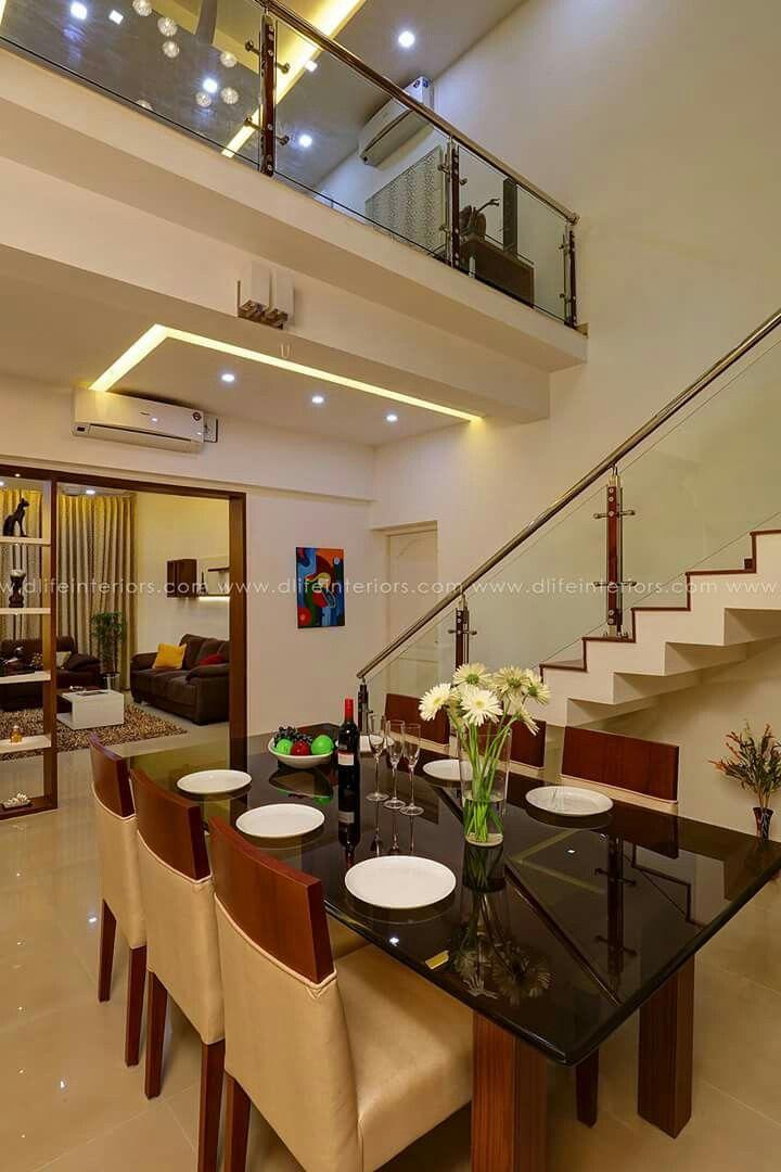 Kerala House Interior Design: Pin By Shabana Panchgani On House Interior