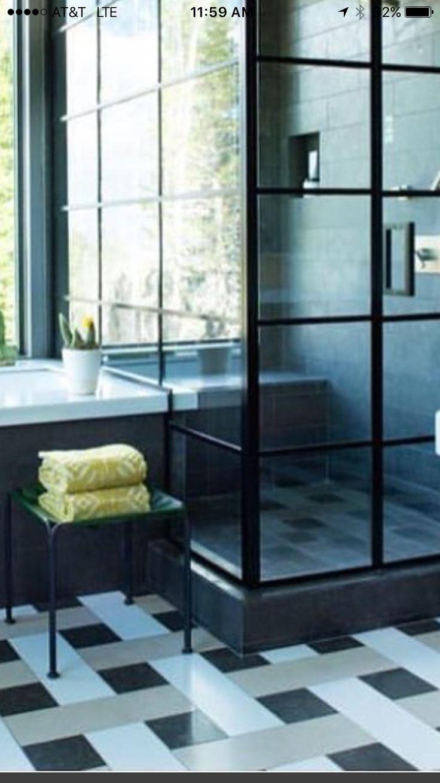 19 best vanity images on Pinterest | Bath vanities, Bathroom ideas ...