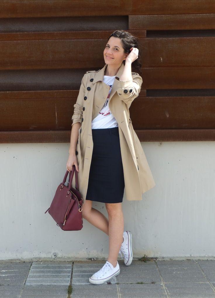 手机壳定制structure triax   womens running shoe converse blancas y falda azul kissmylook