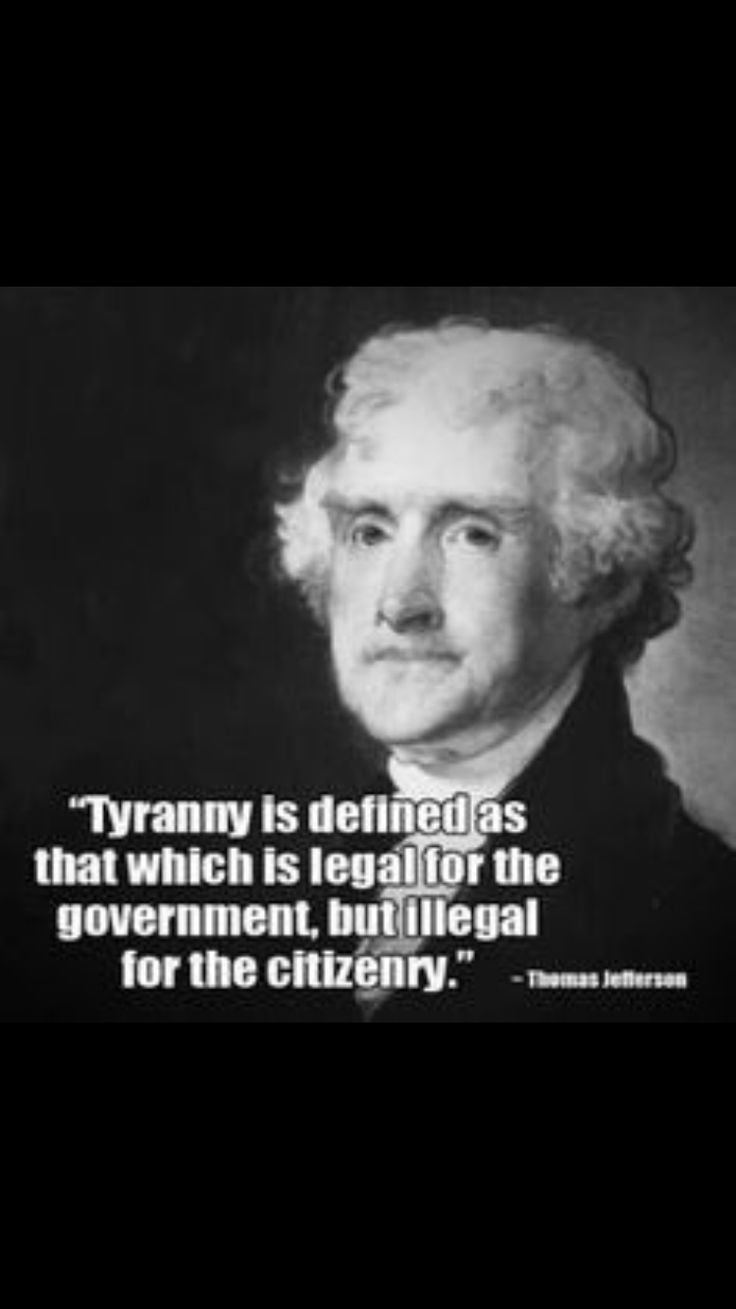 Revolutionary War Quotes Entrancing 72 Best Thomas Jefferson Images On Pinterest  Thomas Jefferson
