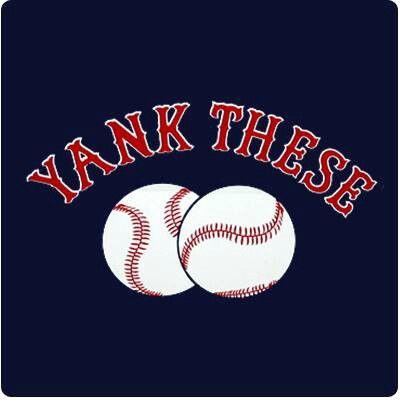 desktop Yankees wallpaper suck
