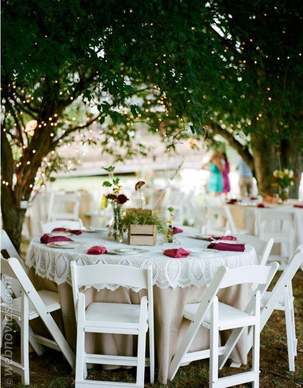 1000 ideas sobre bodas ntimas en pinterest peque as