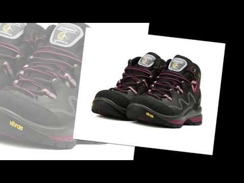 """Grisport Kadın Outdoor Ayakkabısı  Grisport Kadın Outdoor Ayakkabısı  Daha fazlası için;  www.korayspor.com/grisport-kadin-outdoor-ayakkabisi/ """"Korayspor.com da satışa sunulan tüm markalar ve ürünler %100 Orjinaldir, Korayspor bu markaların yetkili Satıcısıdır.  Koray Spor Spor Malz. San. Tic. Ltd. Şti."""""""