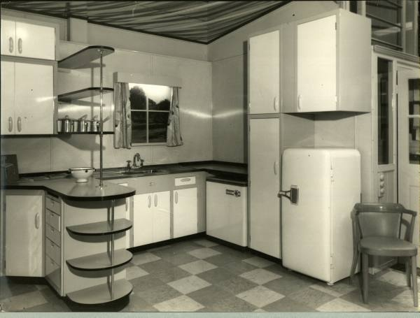 40s 186 best vintage kitchens images on pinterest   vintage kitchen      rh   pinterest co uk