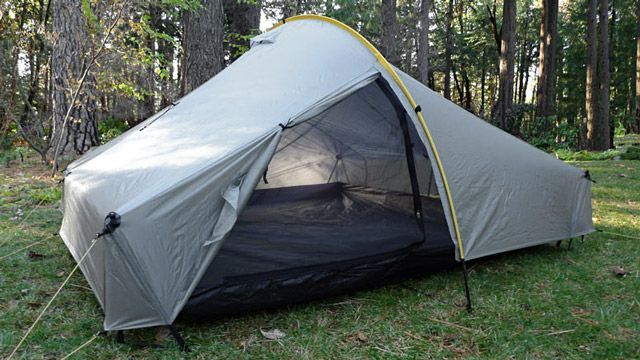 Tarptent hogback - 4 person tent 1.9kg | Ultralight Backpacking | Pinterest | Tents Lightweight tent and Ultralight backpacking & Tarptent hogback - 4 person tent 1.9kg | Ultralight Backpacking ...