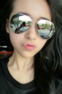 2015 summer women's fashion sunglasses, click on the news pictures get it.