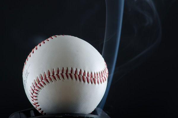 【4月7日プロ野球全試合結果】広島、ドラ1・加藤拓也が9回1死まで無安打の快投、中日は今季初勝利