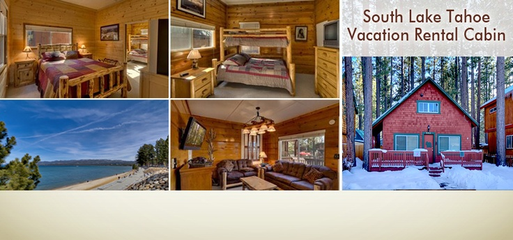 12 best old famous cabin pictures videos images on for South lake tahoe cabins near casinos