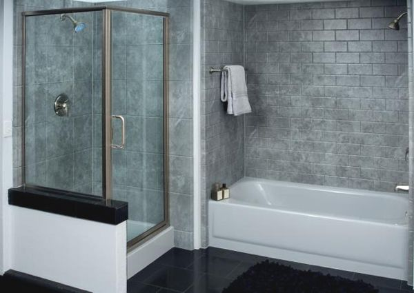 fiberglass tubs and walls idea rebath of augusta augusta aiken bathroom remodeling