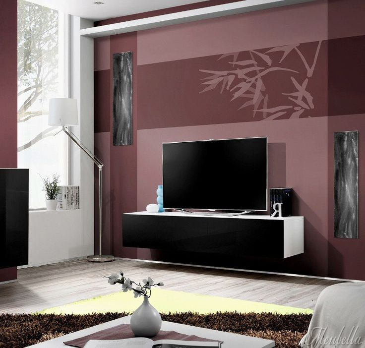 41 best tv meubel images on pinterest tv cabinets tv units and