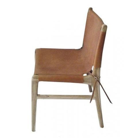 MRD Home Dining Room Jasper Chair