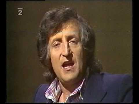 Pavel Bobek -  Lásko, mě ubývá sil (1980)