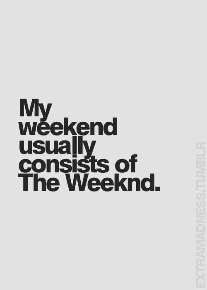 Lyric enemy the weeknd lyrics : 8 best the weeknd images on Pinterest | Music, Iphone backgrounds ...