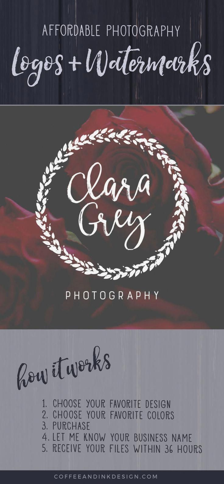 Enthralling wedding photography pics – gain creative brilliance out of these pho…