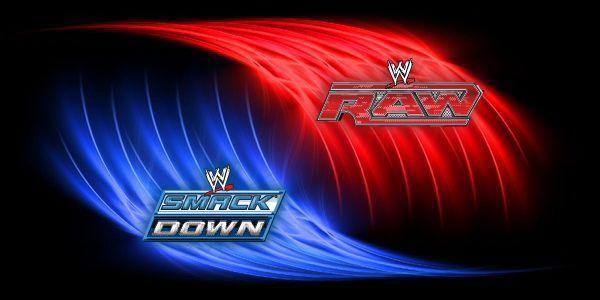 Se confirma la lista de eventos PPV de WWE que se celebrarán tras la división de marcas