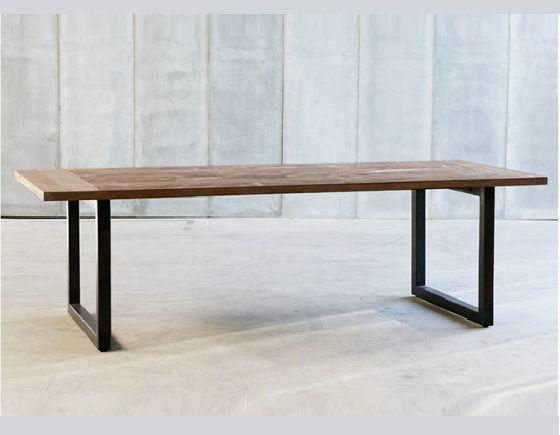 Bord - DIS Inredning – Design & Inredning Stockholm