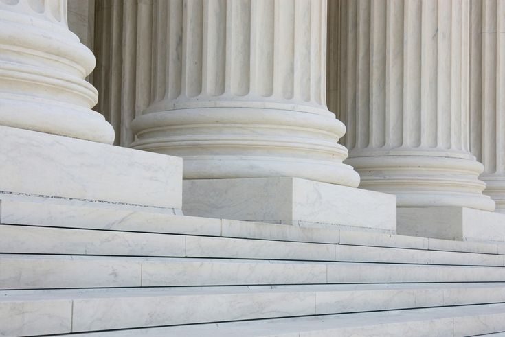 Nonprofit filing requirements. Nonprofits are required to update government agencies