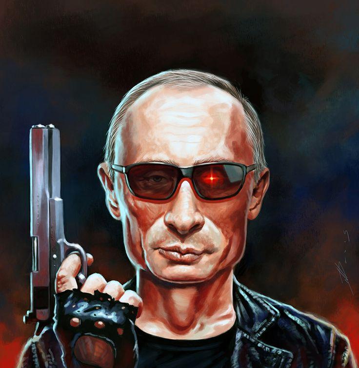 Vladimir Putin | < 700° ru https://de.pinterest.com/designerdaf/%D1%84%D0%B5%D0%B9%D1%81%D1%8B/