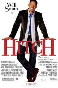 Aşk Doktoru – Hitch (2005)