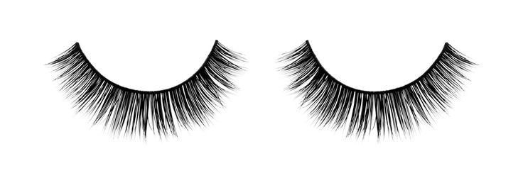 Velour Lashes - The original creators of 100% Mink Lashes $30 eyelashes sorry bout it