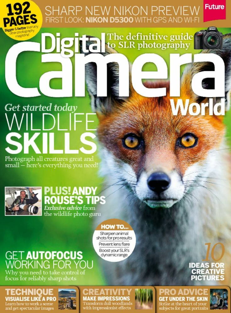 Download this magazine - for free, with a Havering Library ticket.