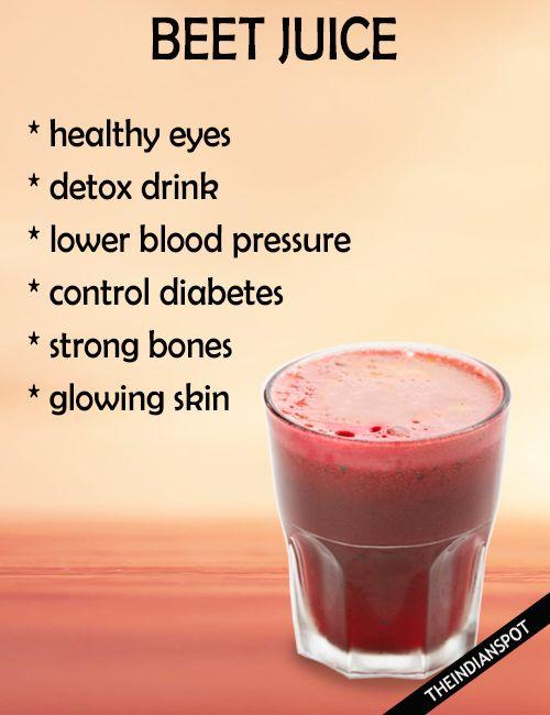 Beet juice viagra