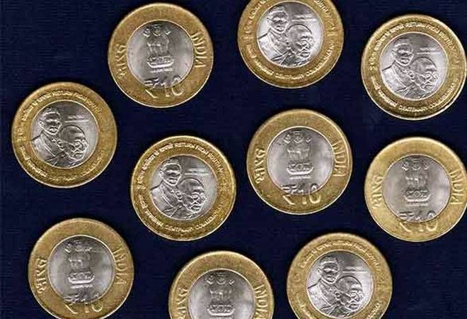 The Reserve Bank Of India (RBI) will soon put into circulation new Rs. 5 coin to celebrate the 150th anniversary as a memorable day of the Allahabad High Court. New Rs. 10 coins have also been minted to commemorate the 125th year of National Archives of India .   #125th #1916 and 2016 #Allahabad High Court #celebrate #coins #commemorate #denomination #issue #Khabar Samay #Meanwhile #National Archives of India #Reserve Bank Of India #RS 10 #rs 5