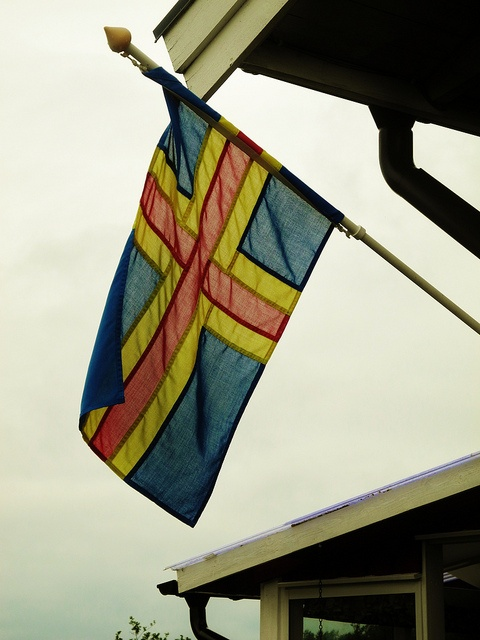 aland, via Flickr.